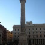Colonna traianea
